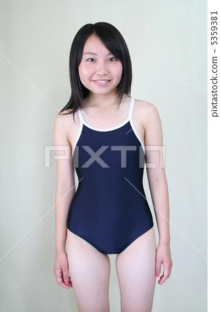 泳 5359381