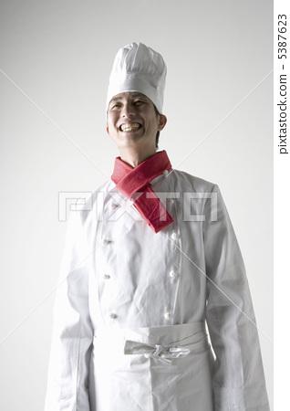 chef 5387623