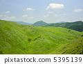 akiyoshidai, karst, plateau 5395139