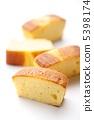 奶酪磅蛋糕 5398174