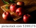 蘋果 5398176