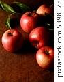 蘋果 5398178
