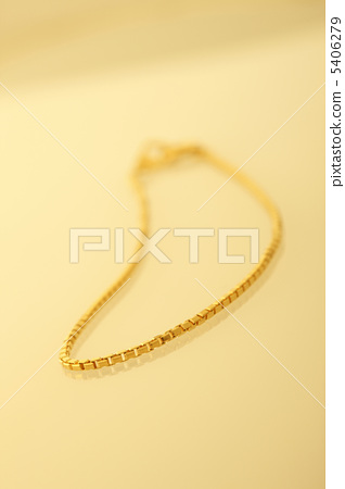 necklace 5406279