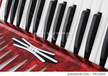 accordion 5411005