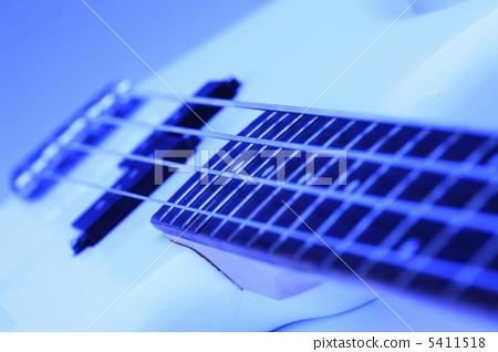 guitar 5411518