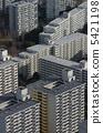 居民 房屋 首頁 5421198
