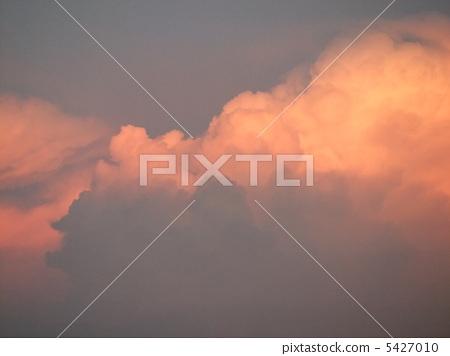 sunset 5427010