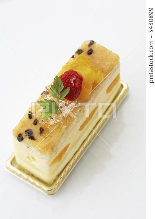 Shortcake 5430899