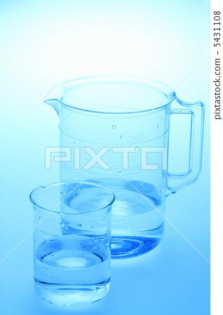 Measuring cup 5431108