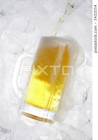 beer 5432054