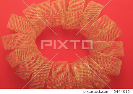 ribbon 5444015