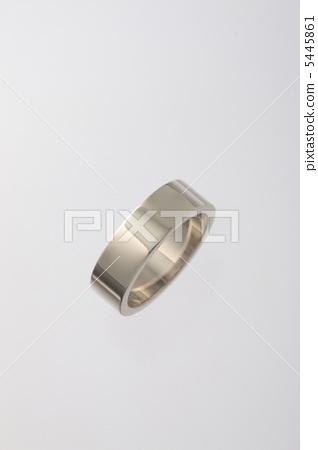 ring 5445861