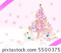 크리스마스, 이브, 메리 5500375