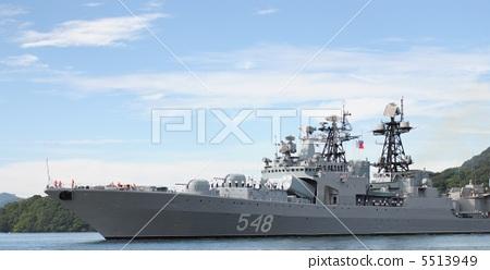 Admiral Panterreyev 5513949