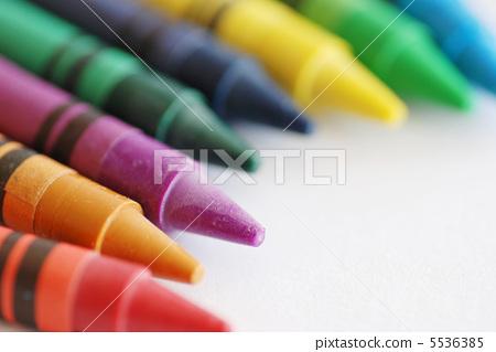 crayon 5536385
