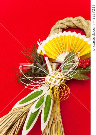 Decoration 5537212