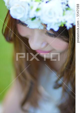 DreamingGirlForever 5547088