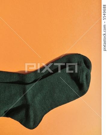 socks 5549688