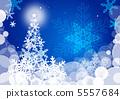 Christmas image 5557684