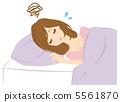 失眠的插图 5561870