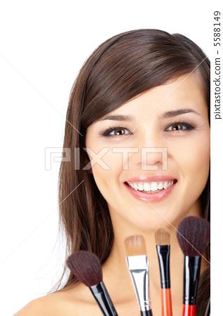 Cosmetics 5588149