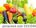 蔬菜 胡椒 摳圖 5591544