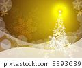 Christmas image 5593689