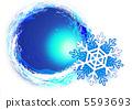 Christmas image 5593693