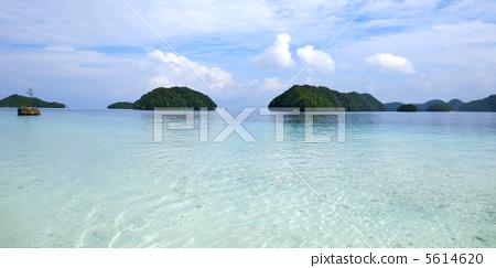Palau 5614620