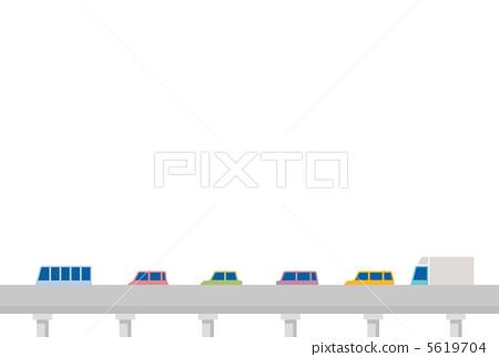 highway 5619704