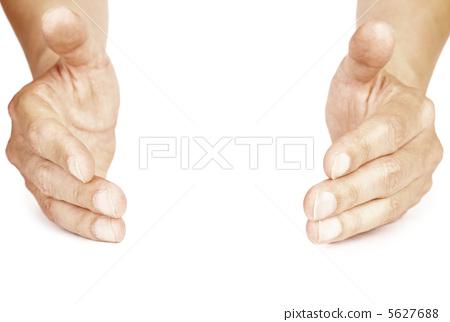 hands 5627688