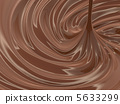 巧克力漩渦 5633299
