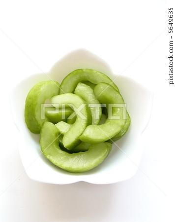 醃菜葫蘆 5649635