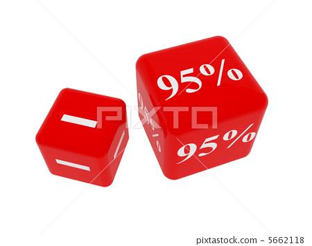 percent 5662118