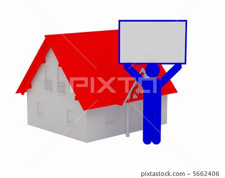 house 5662406
