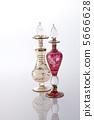 玻璃製品 工業藝術品 手工藝品 5666628