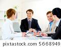 job, businesswoman, businesspeople 5668949