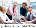 businesswoman, businessteam, businesspeople 5669267
