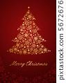 聖誕樹 聖誕時節 聖誕節 5672676