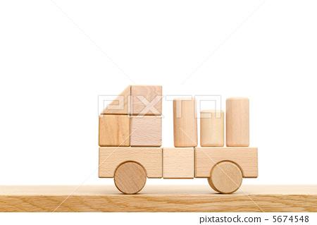 Building blocks 5674548