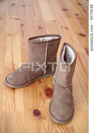 Mouton Boots 5679648