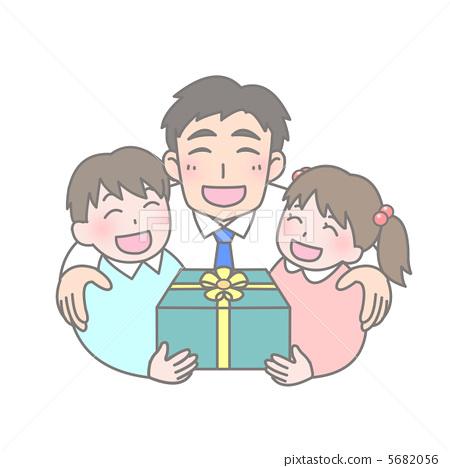 아버지의 날 5682056