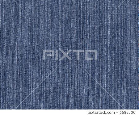 Jeans texture 5685300