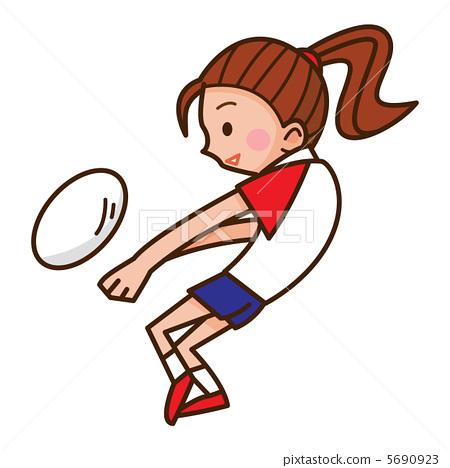 volleyball 5690923