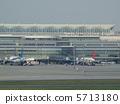 สนามบิน 5713180