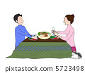 food, cooked, in 5723498