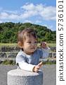 兒童與自然 5736101