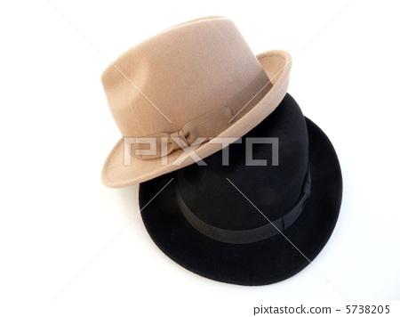 hat 5738205