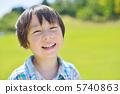 幼兒 孩子氣的 小孩 5740863