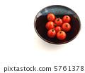 櫻桃番茄 5761378